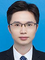 Image of Wenbin Li