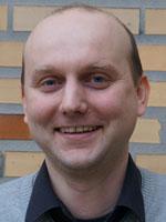 Image of Torben Hänke