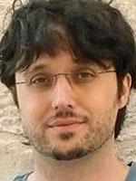 Image of Mario  Krizanac